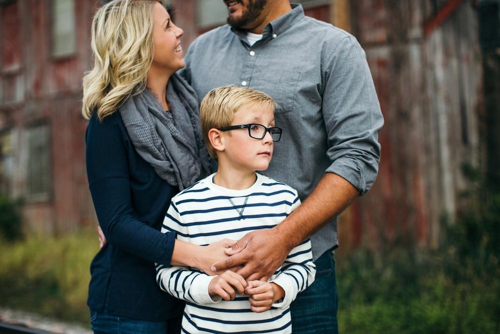Stearns Rockford Family Photographer_0013.jpg