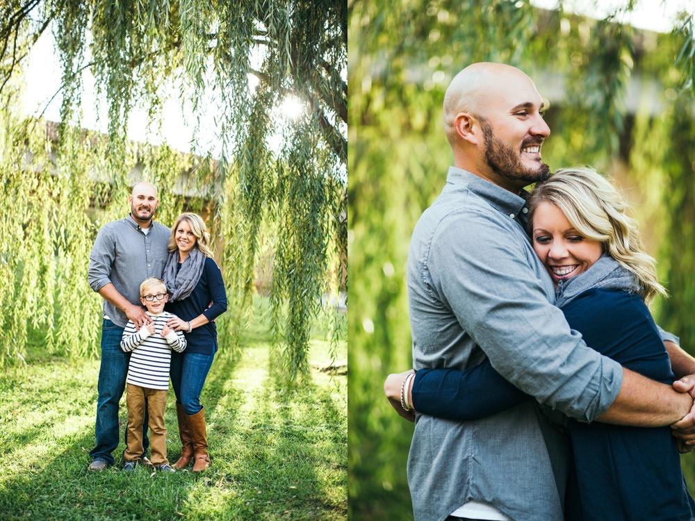 Stearns Rockford Family Photographer_0014.jpg
