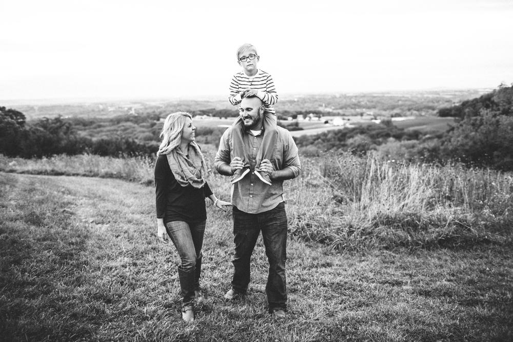 Stearns Rockford Family Photographer_0019.jpg