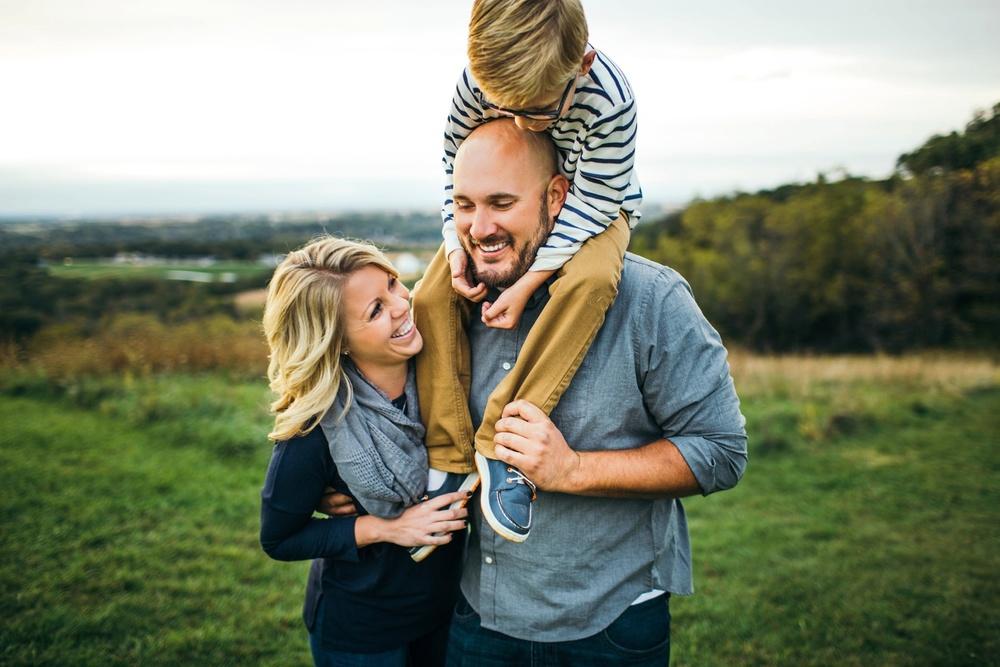 Stearns Rockford Family Photographer_0020.jpg