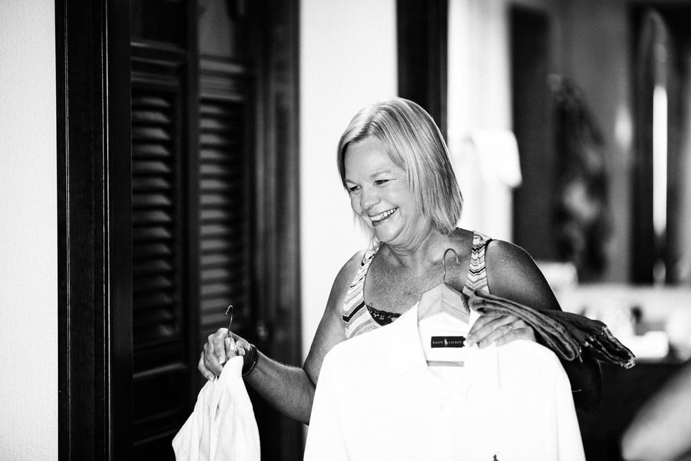 Puerto Vallarta Mexico Destination Wedding Photographer_0007.jpg