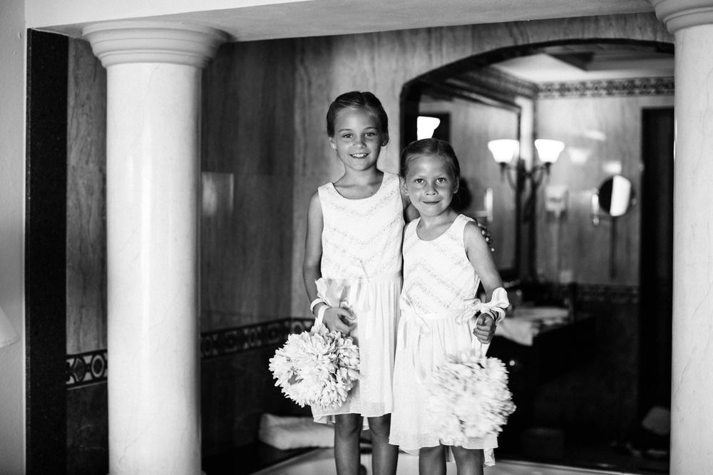Puerto Vallarta Mexico Destination Wedding Photographer_0020.jpg