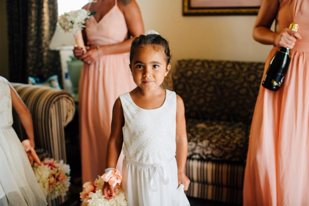 Puerto Vallarta Mexico Destination Wedding Photographer_0032.jpg