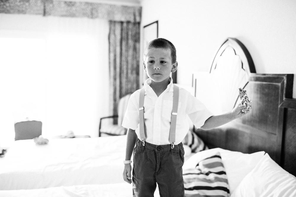 Puerto Vallarta Mexico Destination Wedding Photographer_0033.jpg