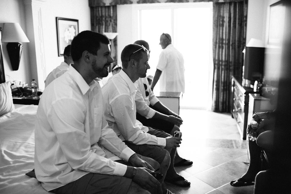 Puerto Vallarta Mexico Destination Wedding Photographer_0040.jpg