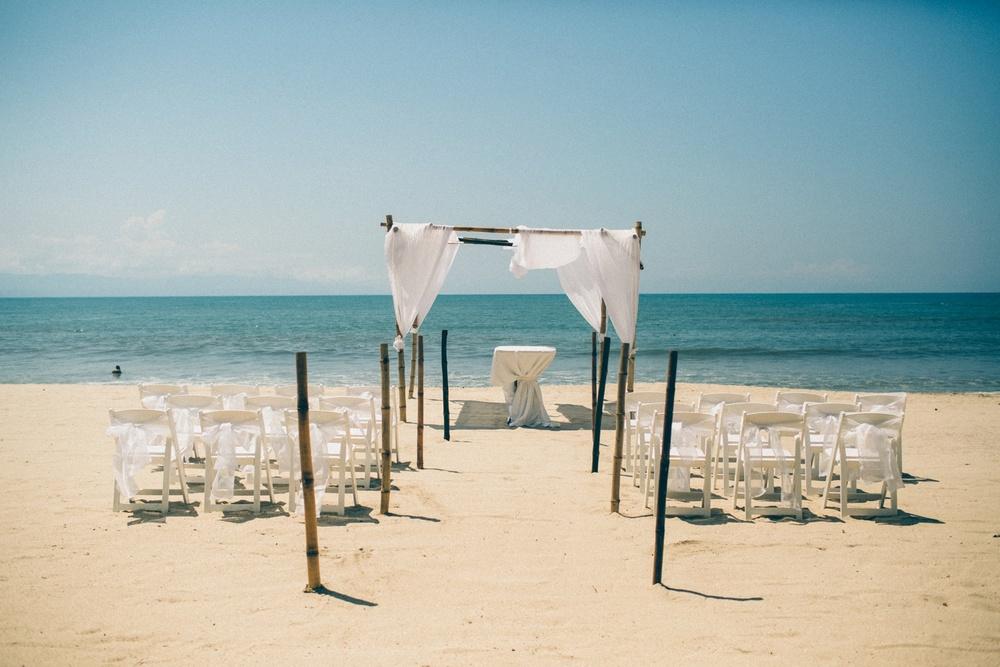 Puerto Vallarta Mexico Destination Wedding Photographer_0048.jpg