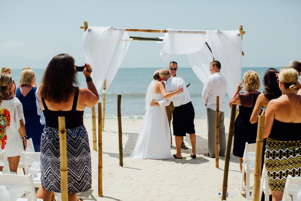 Puerto Vallarta Mexico Destination Wedding Photographer_0071.jpg