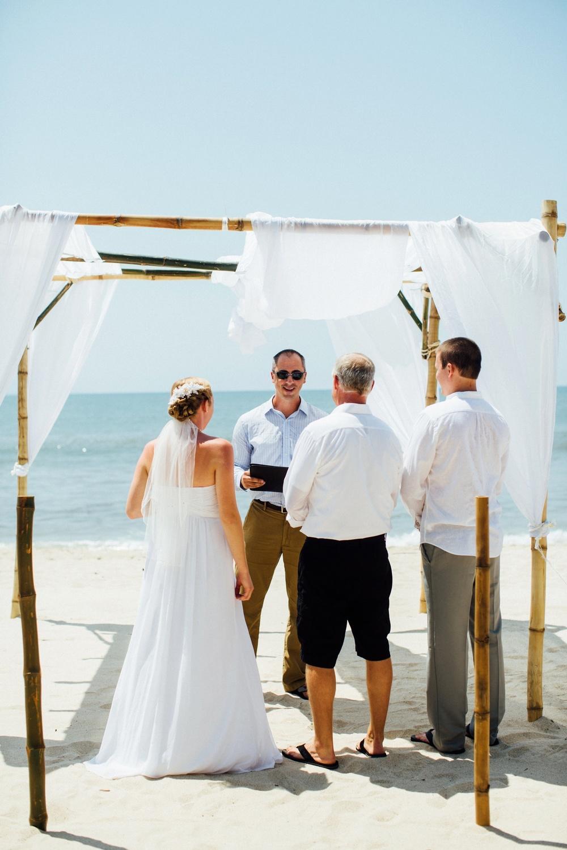 Puerto Vallarta Mexico Destination Wedding Photographer_0070.jpg