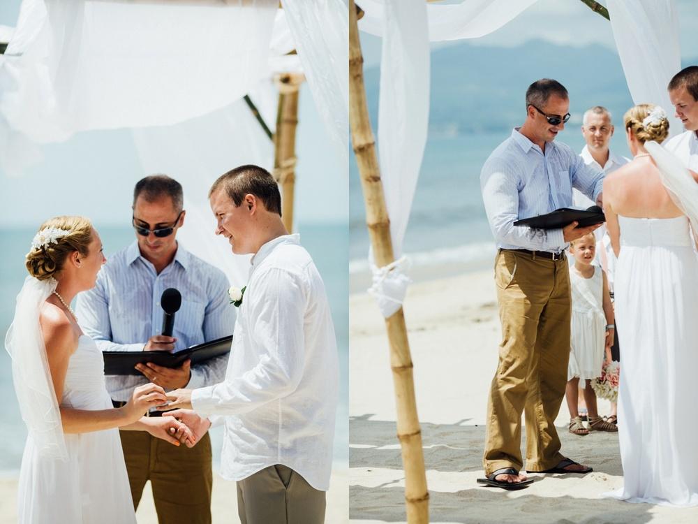 Puerto Vallarta Mexico Destination Wedding Photographer_0078.jpg