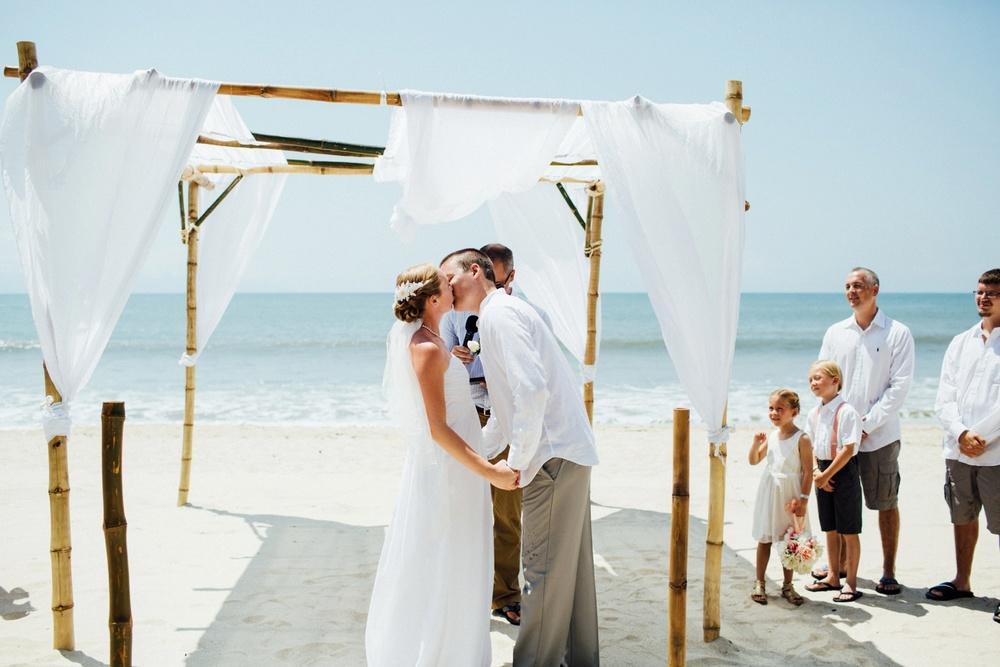 Puerto Vallarta Mexico Destination Wedding Photographer_0081.jpg