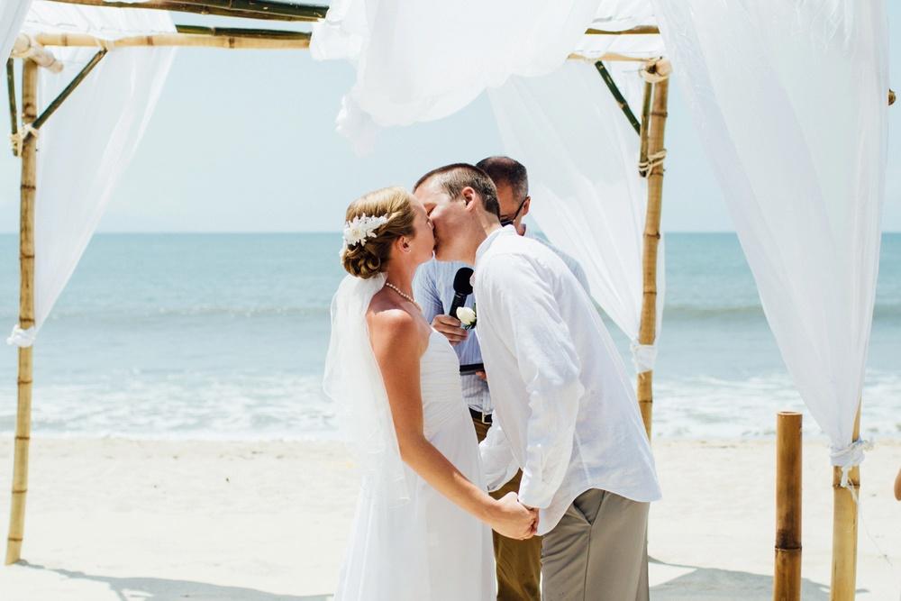 Puerto Vallarta Mexico Destination Wedding Photographer_0080.jpg