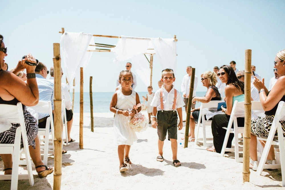Puerto Vallarta Mexico Destination Wedding Photographer_0084.jpg