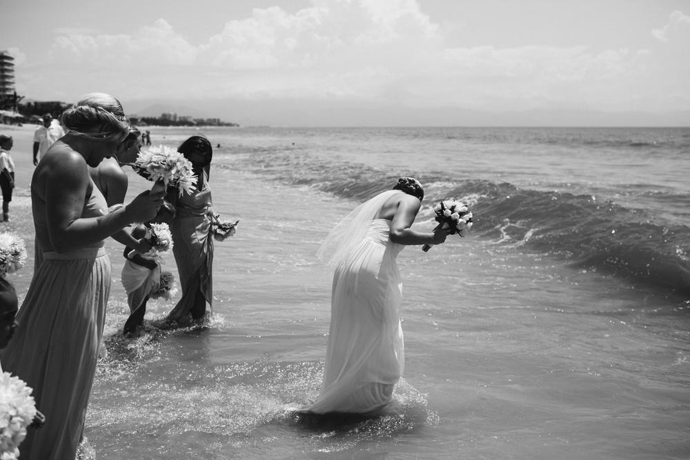 Puerto Vallarta Mexico Destination Wedding Photographer_0100.jpg
