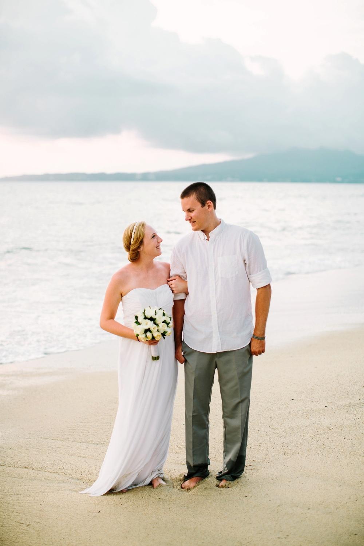 Puerto Vallarta Mexico Destination Wedding Photographer_0106.jpg