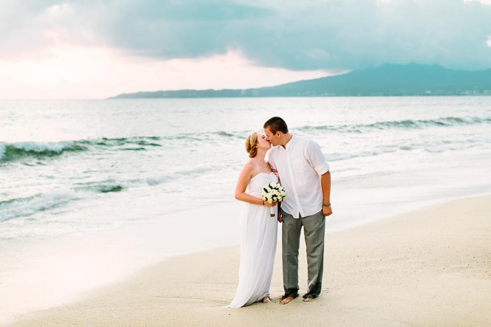 Puerto Vallarta Mexico Destination Wedding Photographer_0107.jpg