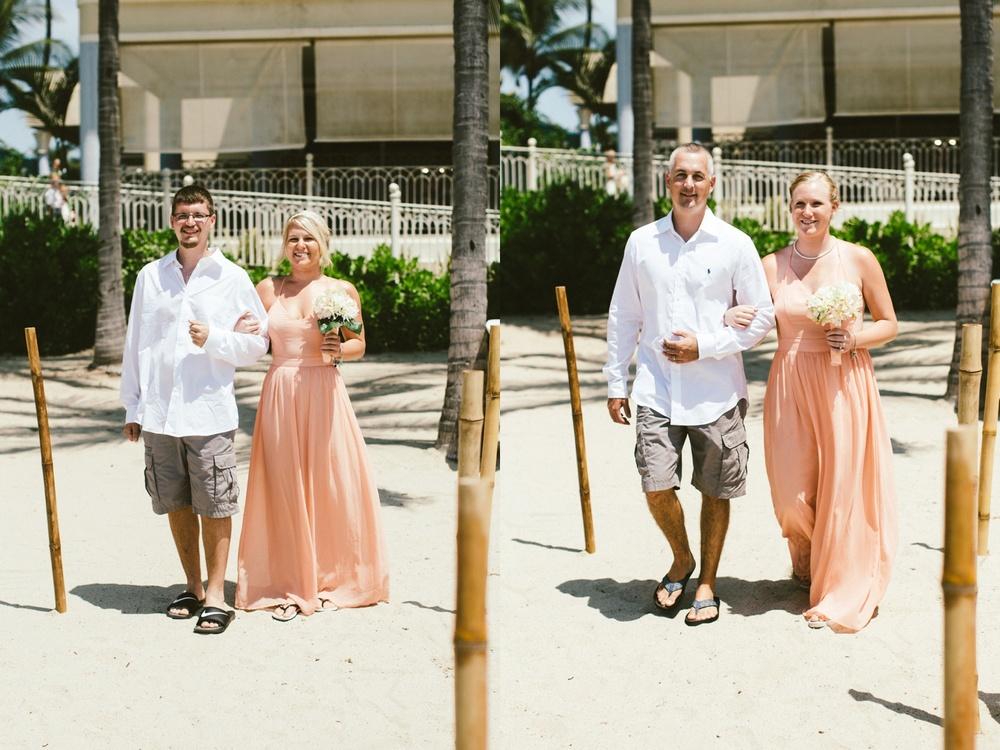 Puerto Vallarta Mexico Destination Wedding Photographer_0118.jpg