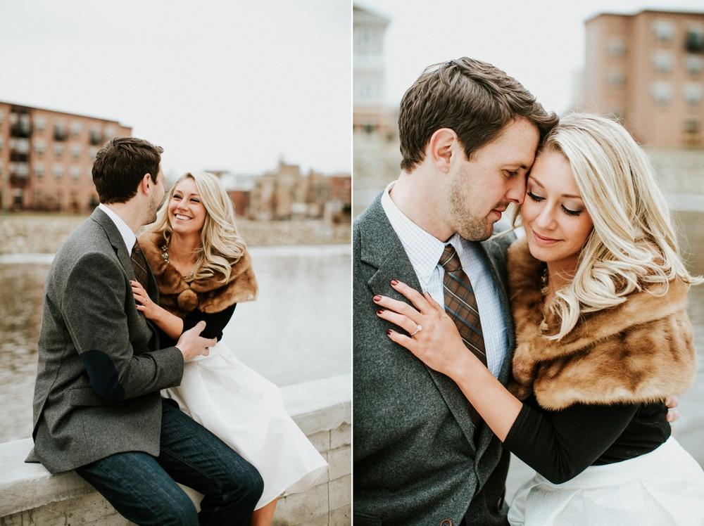 Beloit Engagement Session Rockford Wedding Photographer_0016.jpg