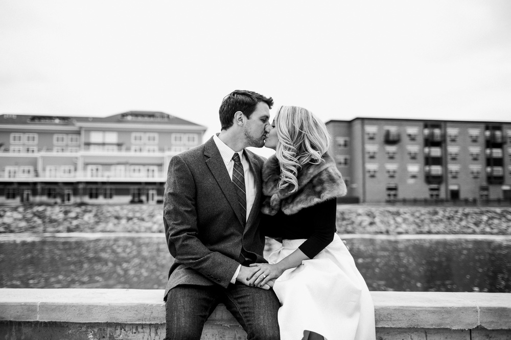 Beloit Engagement Session Rockford Wedding Photographer_0013.jpg