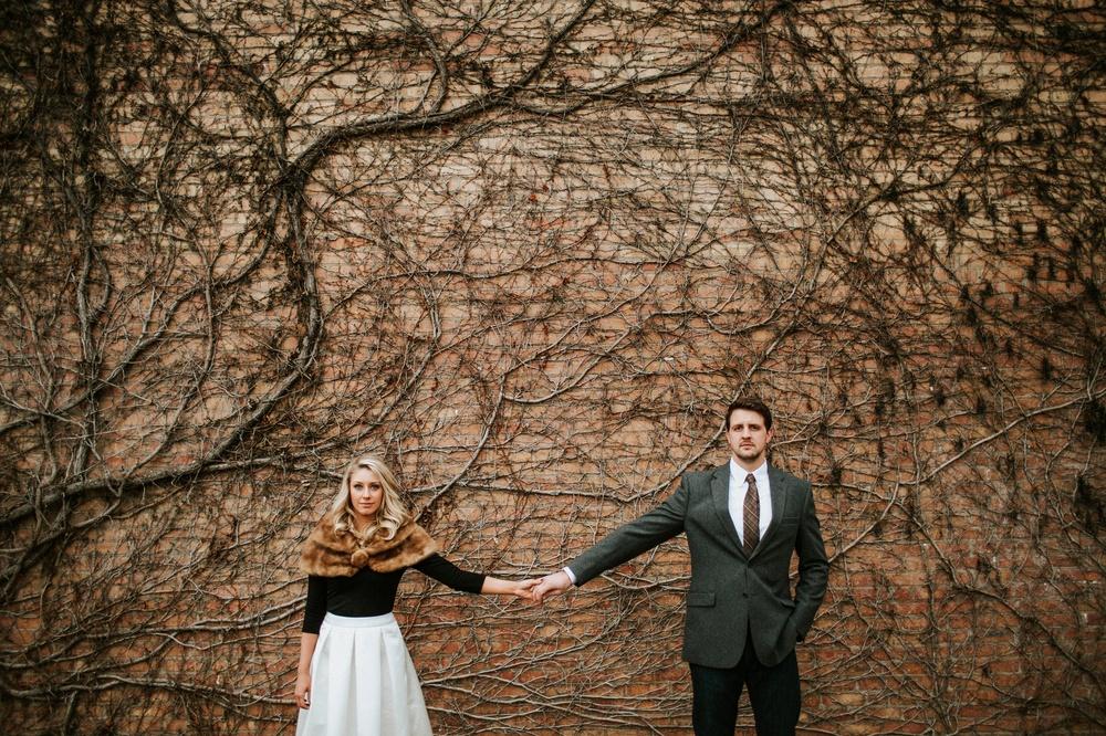 Beloit Engagement Session Rockford Wedding Photographer_0011.jpg