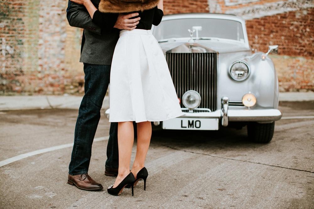 Beloit Engagement Session Rockford Wedding Photographer_0008.jpg