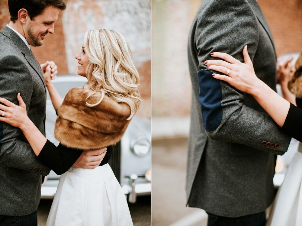 Beloit Engagement Session Rockford Wedding Photographer_0007.jpg