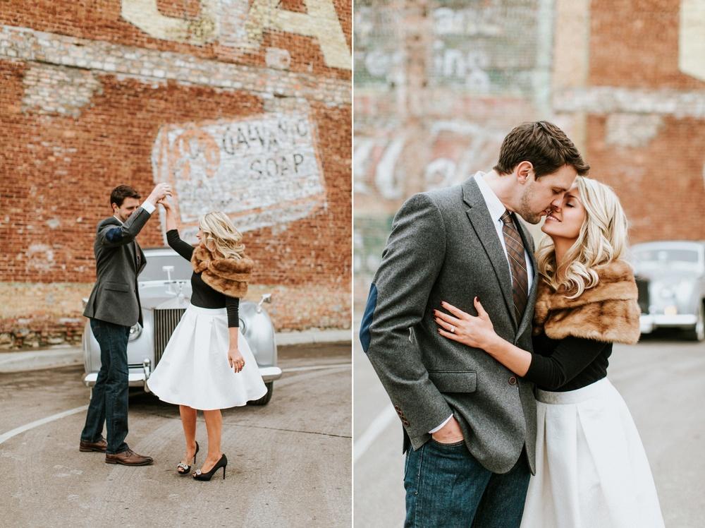 Beloit Engagement Session Rockford Wedding Photographer_0005.jpg