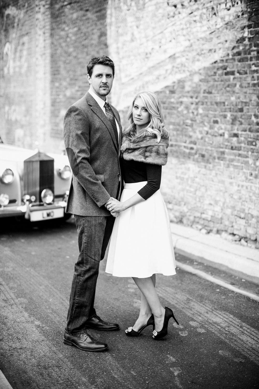 Beloit Engagement Session Rockford Wedding Photographer_0006.jpg