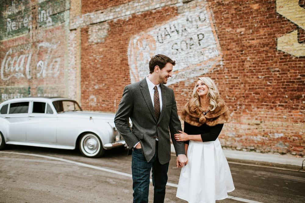 Beloit Engagement Session Rockford Wedding Photographer_0004.jpg