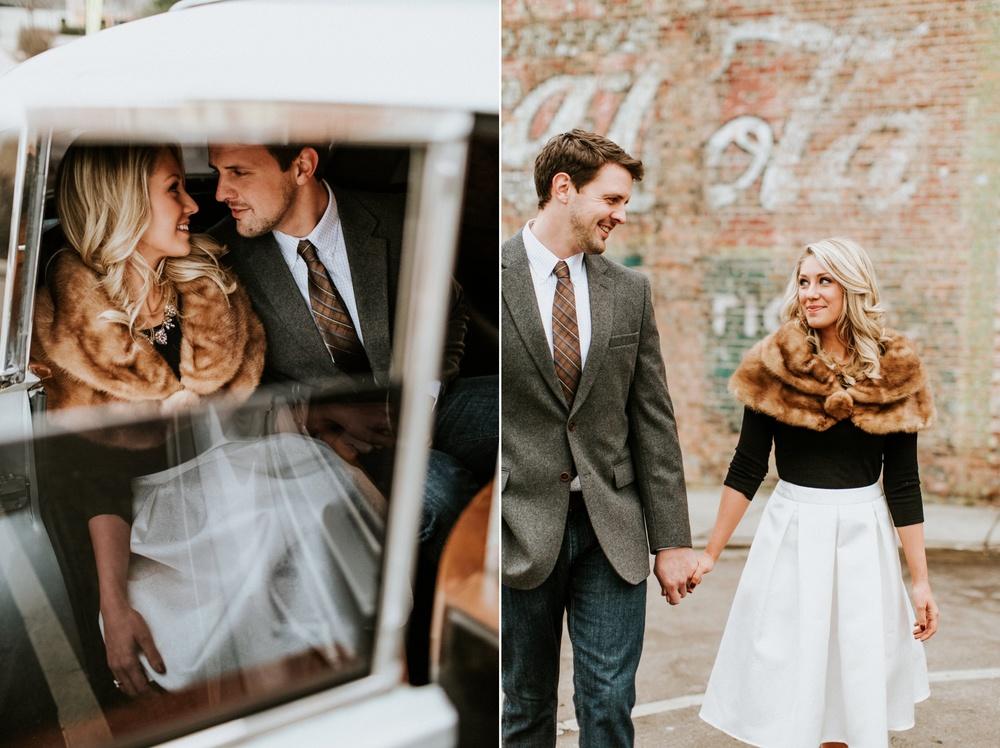 Beloit Engagement Session Rockford Wedding Photographer_0002.jpg