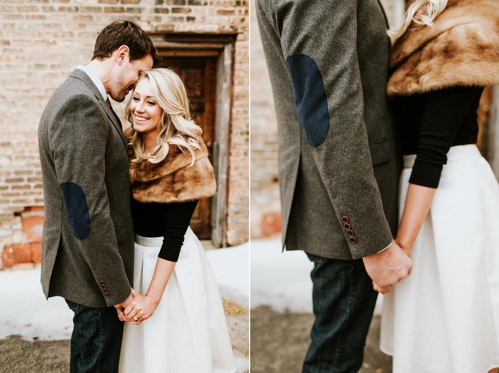 Beloit Engagement Session Rockford Wedding Photographer_0000.jpg