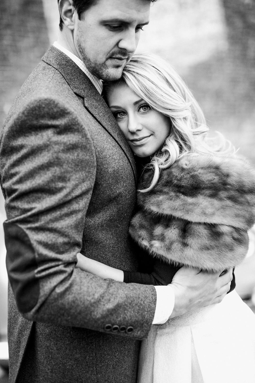 Beloit Engagement Session Rockford Wedding Photographer_0009.jpg