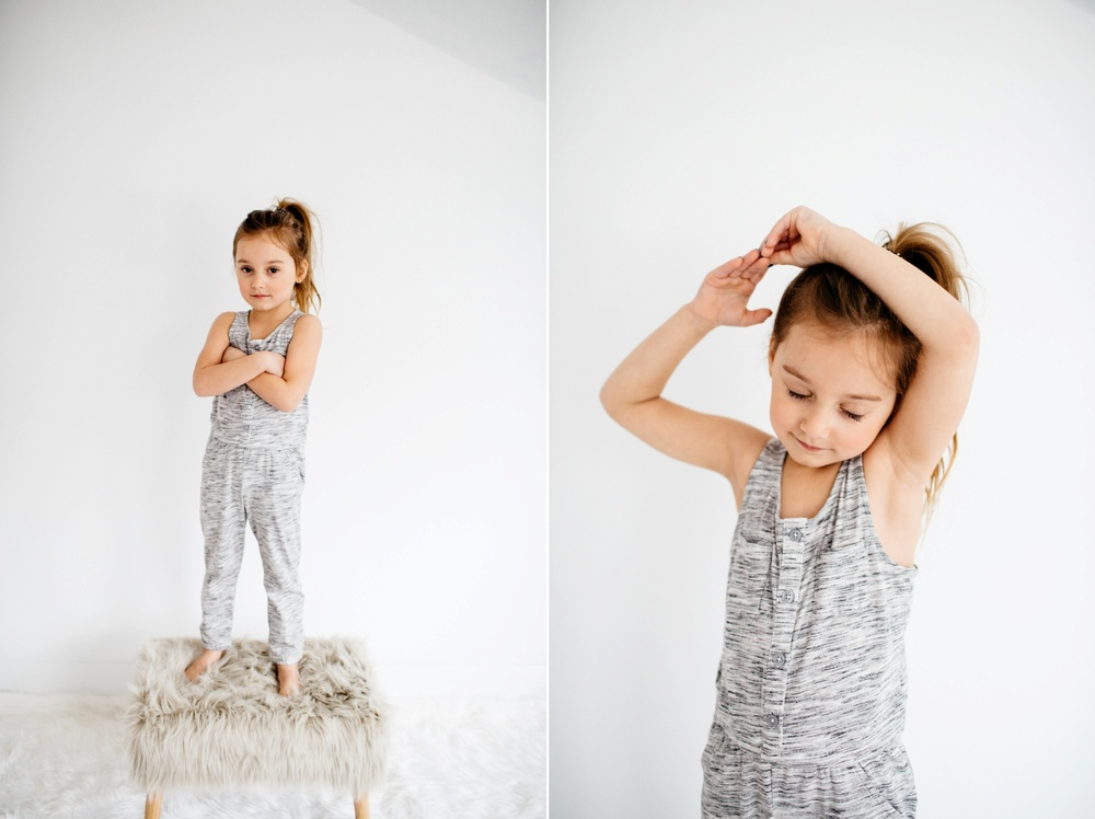 Children Indoor Lifestyle Session Rockford Photographer_0000.jpg