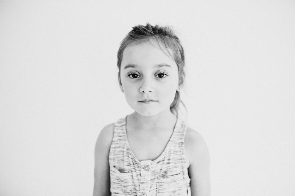 Children Indoor Lifestyle Session Rockford Photographer_0002.jpg