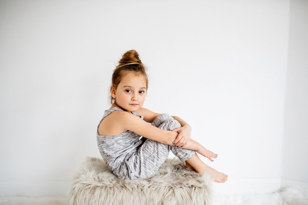 Children Indoor Lifestyle Session Rockford Photographer_0005.jpg