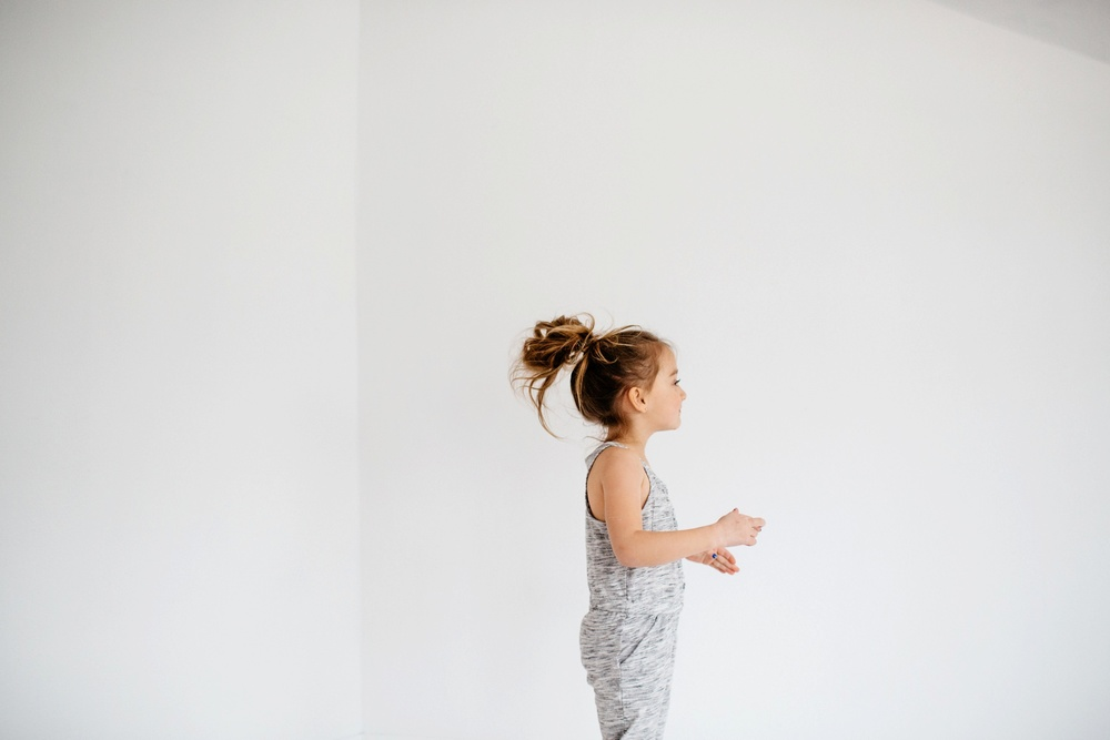 Children Indoor Lifestyle Session Rockford Photographer_0008.jpg