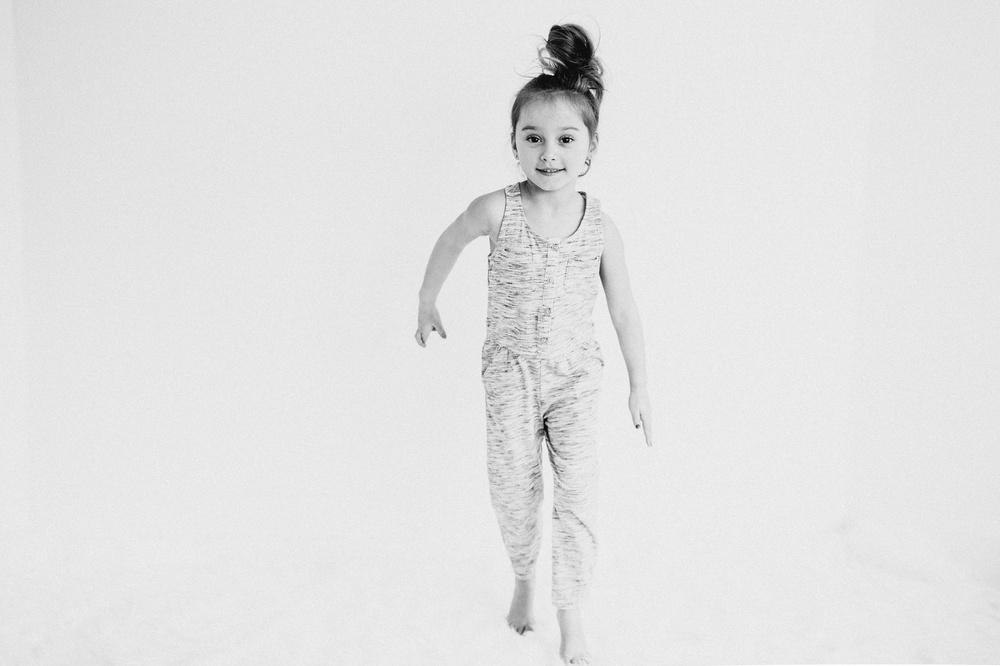 Children Indoor Lifestyle Session Rockford Photographer_0007.jpg