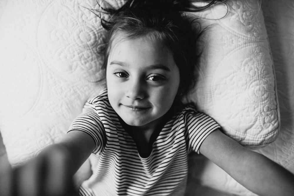 Children Indoor Lifestyle Session Rockford Photographer_0014.jpg
