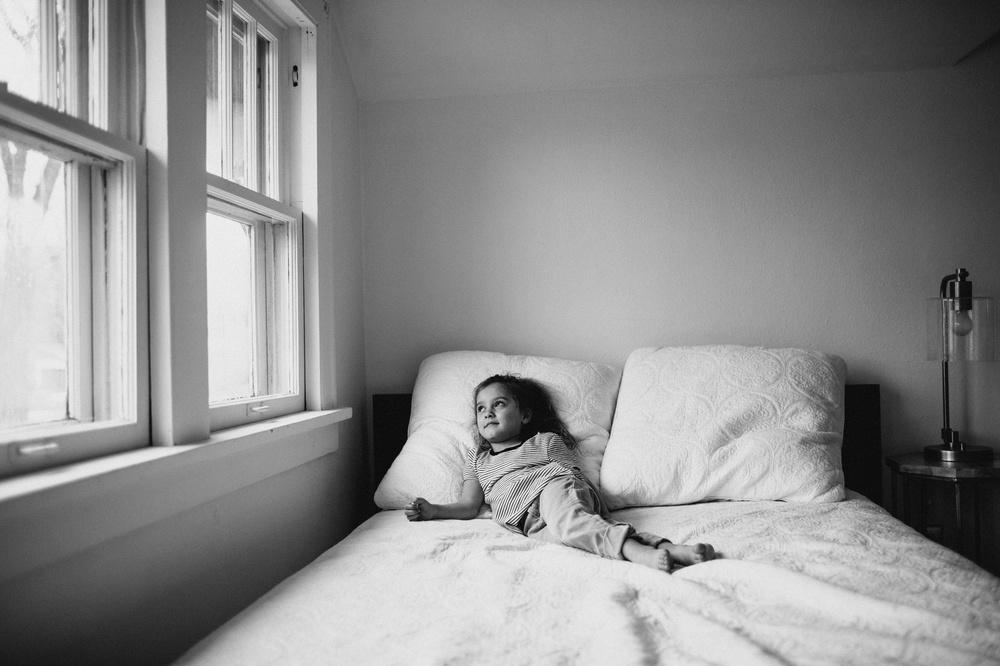 Children Indoor Lifestyle Session Rockford Photographer_0015.jpg