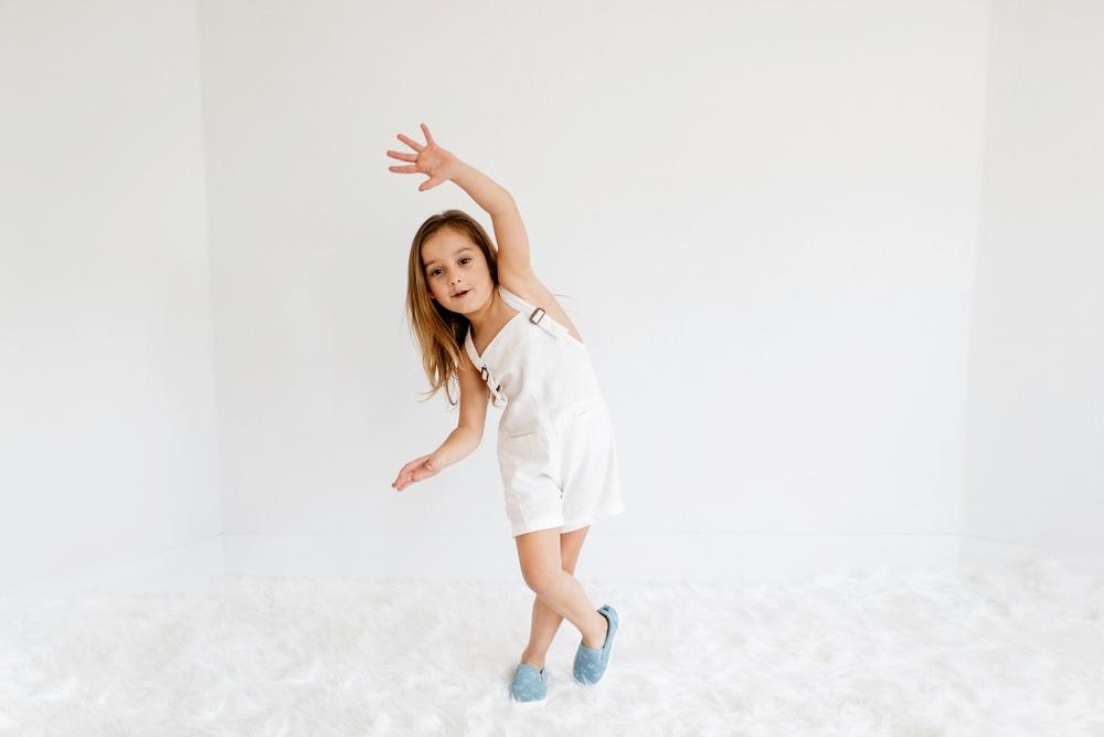 Children Indoor Lifestyle Session Rockford Photographer_0019.jpg