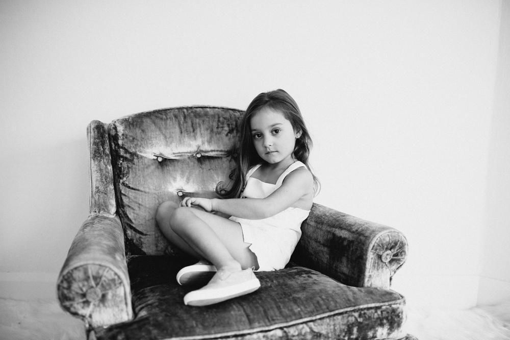 Children Indoor Lifestyle Session Rockford Photographer_0018.jpg