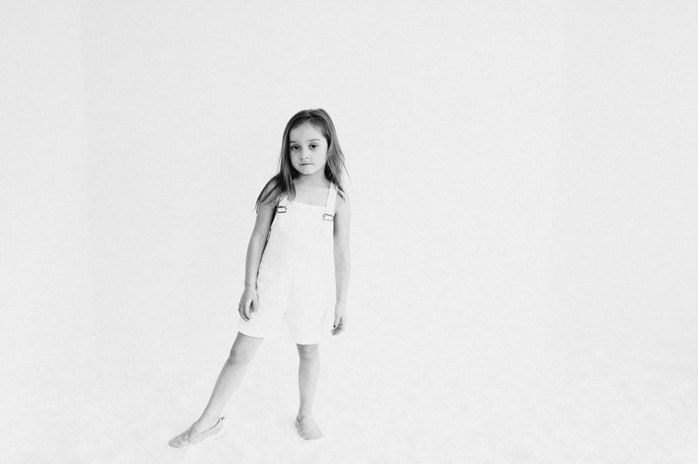 Children Indoor Lifestyle Session Rockford Photographer_0020.jpg