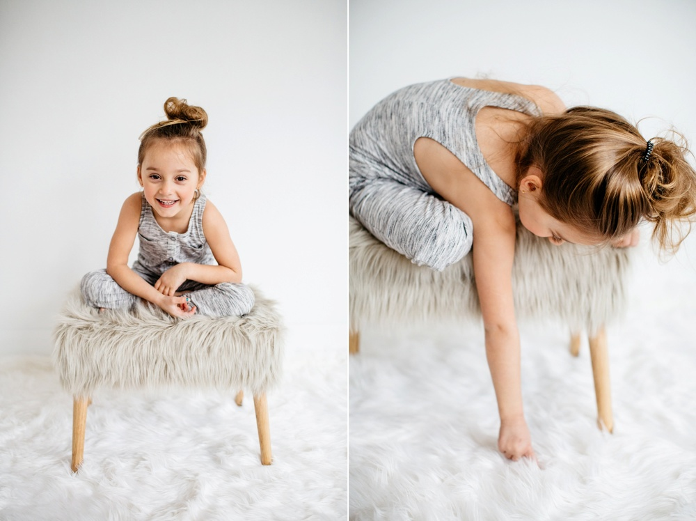 Children Indoor Lifestyle Session Rockford Photographer_0024.jpg