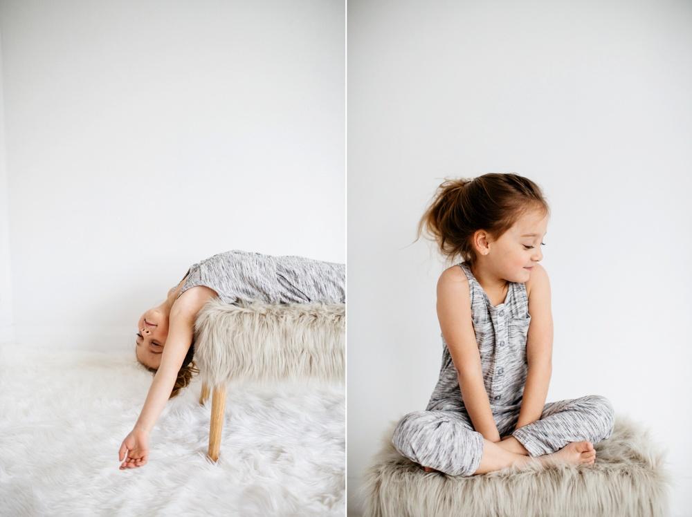 Children Indoor Lifestyle Session Rockford Photographer_0026.jpg