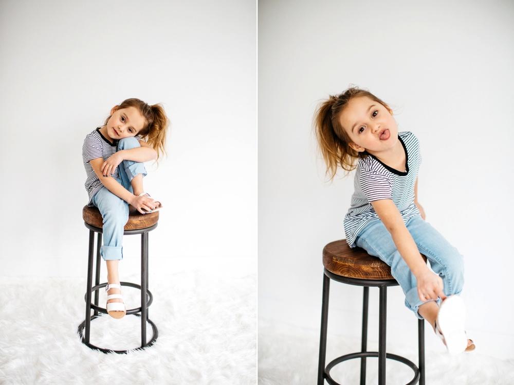 Children Indoor Lifestyle Session Rockford Photographer_0031.jpg