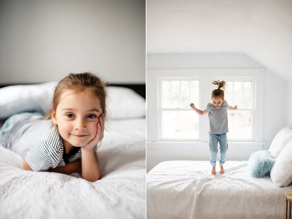Children Indoor Lifestyle Session Rockford Photographer_0035.jpg