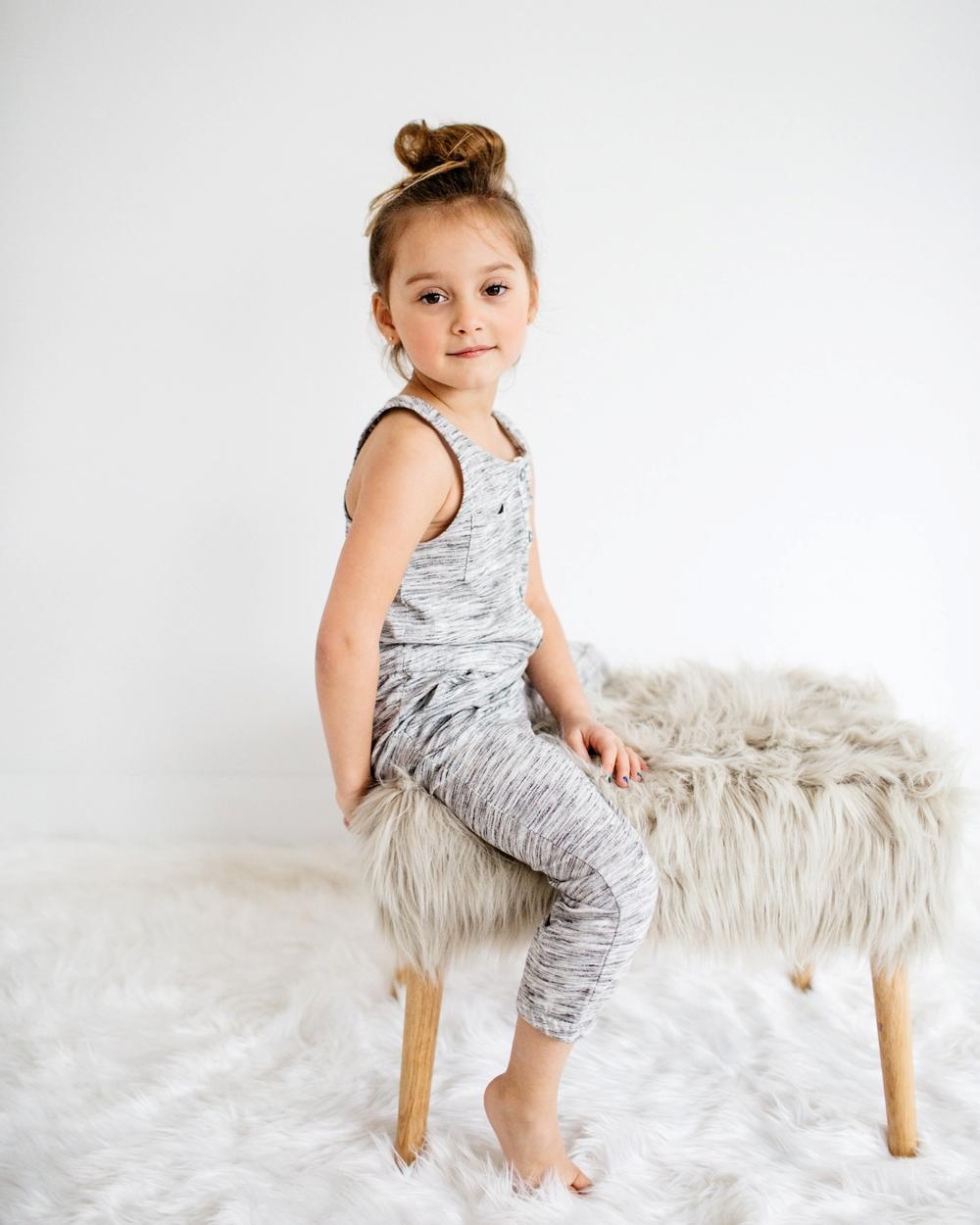 Children Indoor Lifestyle Session Rockford Photographer_0025.jpg