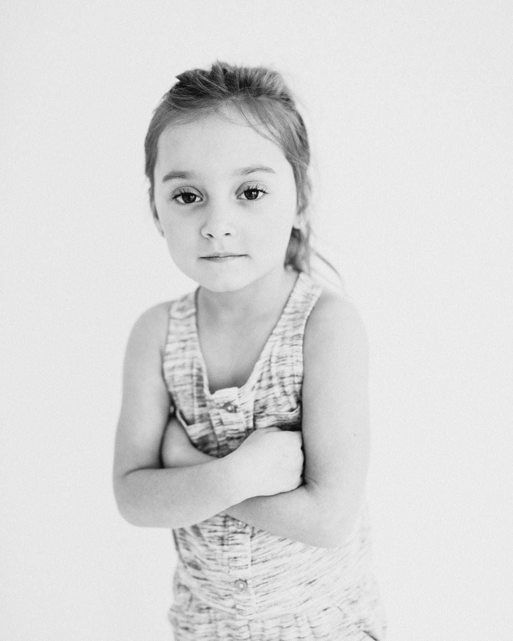 Children Indoor Lifestyle Session Rockford Photographer_0023.jpg