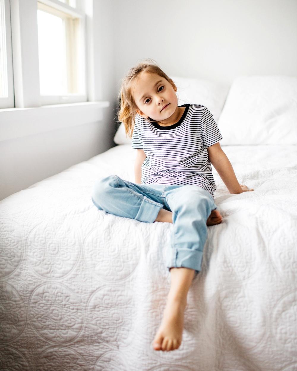 Children Indoor Lifestyle Session Rockford Photographer_0037.jpg
