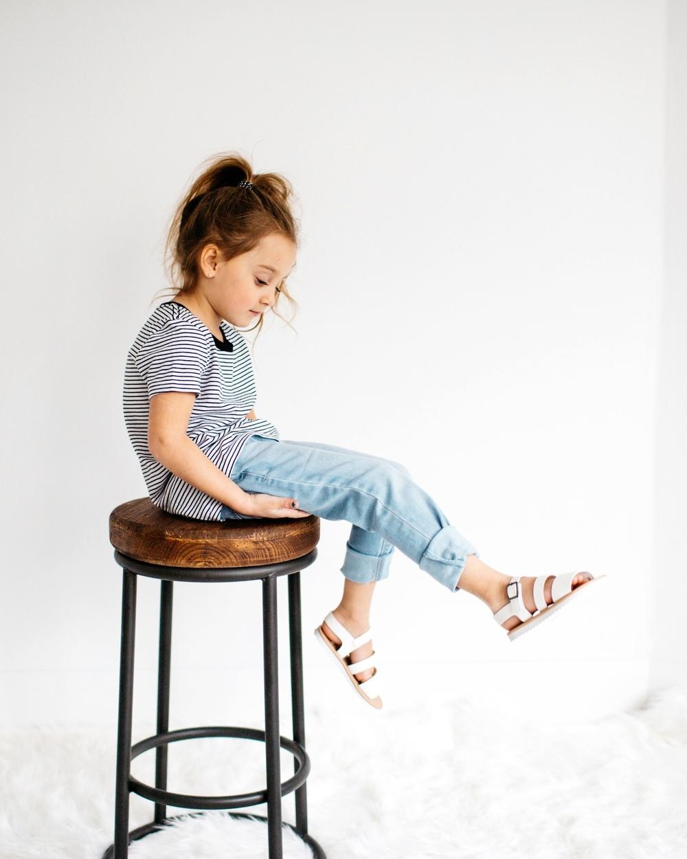 Children Indoor Lifestyle Session Rockford Photographer_0032.jpg