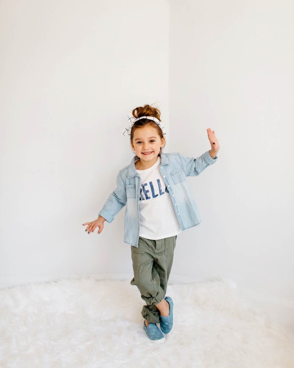 Children Indoor Lifestyle Session Rockford Photographer_0045.jpg